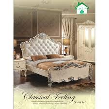queen size bedroom sets. queen size bedroom sets