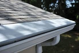 gutters jacksonville fl.  Jacksonville Gutter Guard Systems Seamless Gutters Retractable Awning U0026 Patio Screen  Installation More For Homes In Jacksonville Orange Park Middleburg  On Gutters Jacksonville Fl R