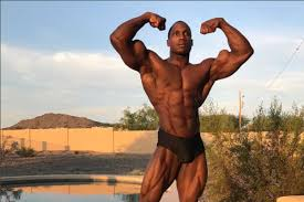 5 day muscle building workout for men to build muscle
