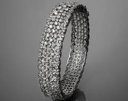 tejani jewelry etsy Wedding Jewelry Tejani vintage bracelet, wedding bracelet, bridal bangle, vintage bangles, wedding jewelry, bridal weddingbee jewelry tejani