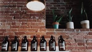 On trip.com, you can find out the best food and drinks of recreational coffee in californialong beach. Local Coffee Shops Visit Long Beach