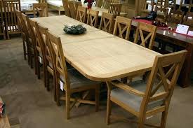 large round table seats 10 round dining table seats full size of large round dining table