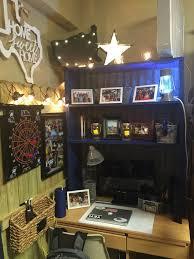 Cool Dorm Room Ideas Ole Miss Guys