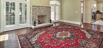 persian oriental area rug cleaning moncton saint john fredericton