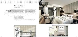 Interior Design Hotel Rooms Creative Interesting Decoration