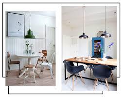 In De Spotlights Lampen Voor De Eetkamer Westwing Magazine