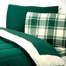 plaid tartan bedding ralph lauren red designs green sage