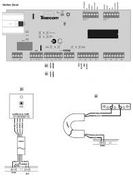 wiring diagram 8 pin ice cube relay diagram 8 pin ice cube relay wiring diagram