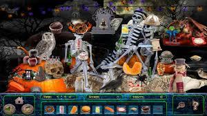 Hidden object games at hidden4fun: Fun Free Halloween Kids Game Hidden Objects Halloween Haunted Secret Littlewishes Youtube