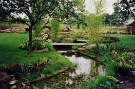 Small Picture Water Rockwell Design Sussex Large Country Garden Design Sussex