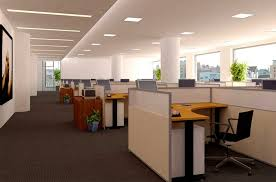 designing office space layouts. Cubicle Office Space Fully Furnished Openoffice Layout Design . Call Center  Workstations Layouts Designing Office Space Layouts