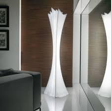contemporary floor lighting. Contemporary Floor Lamps Lighting C
