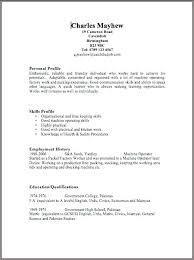 resume templates uk professional resume layout best free creative resume templates ideas