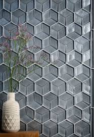 oceanside glasstile 13collection casa california 13pattern trillion hex