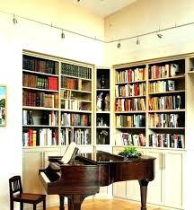 bookshelf lighting. Bookcase Lighting Diy Bookcases Over Ideas For Bookshelf E