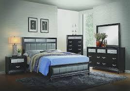 affordable bedroom furniture sets. Interesting Affordable Cheap Bedroom Furniture Sets Under 500 Of Modern House Best Elegant Affordable  Intended E