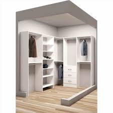 simple closet ideas. Apartment The Small Storage Ideas Diy Organize Rhmanualbiz Simple Closet Designs For Girls Bedroom