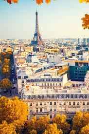 640x960 eiffel tower paris city autumn