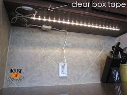 under shelf lighting led. best 25 lighting solutions ideas on pinterest led light and exterior under shelf