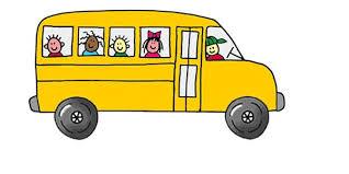 Resultado de imagem para Liberados R$ 447,9 milhões para alimentação e transporte escolar