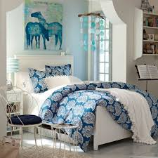 light blue bedrooms for girls. Great Pictures Of Blue And Black Bedroom Design Decoration Ideas : Top Notch Girl Light Bedrooms For Girls E