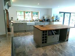 full size of kitchen islands stainless steel kitchen islands island with stools kitchen island with