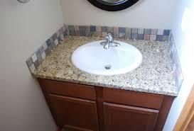bathroom shower backsplash tile white finish stained wooden frame ventilation window stainless steel high single