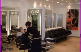 Materiel Salon De Coiffure A Vendre En Tunisie 32604 A