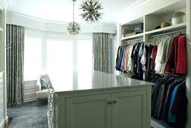 walk in closet with window walk in closet with window walk in closet with window closet walk in closet with window