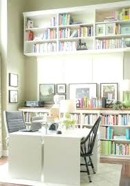 office craft room ideas. Office Craft Room Home Design Ideas And Bold . I
