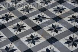 Decorative Cement Tiles Antique Cement Tiles And Photo Tours Villa Lagoon Tile Concrete 70