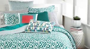 full size of bed ikea twin bedding ikea on sets bedspreads pictures bedding with twin