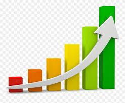 Clip Art Charts And Graphs Bar Chart Graph Of A Function Diagram Clip Art Png