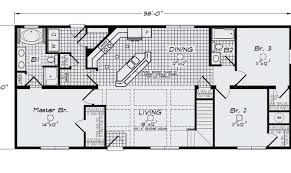 Small Picture Large kitchen house plans pictures House interior