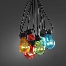 Gekleurde Lamp Winkel Goedkoopste Gekleurde Lamp