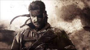 Il regista di Metal Gear Solid parla a ruota libera del film
