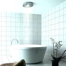 modern bathtub shower combo corner incredible freestanding tubs with showers combin