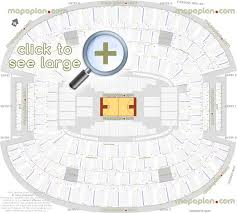 Kenny Chesney Seating Chart Cowboy Stadium At T Stadium Seat Row Numbers Detailed Seating Chart