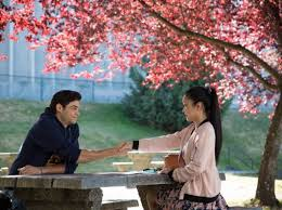 Fisher has joined netflix's forthcoming to all the boys i've loved before sequel, the streaming service announced thursday. To All The Boys I Ve Loved Before 2 Netflix Release Date Cast Plot Trailer For Noah Centineo And Lana Condor Sequel Radio Times