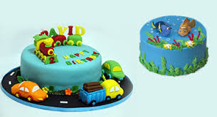 Best Quality Birthday Cakes Kids Cakes Photo Cakes Availalbe In