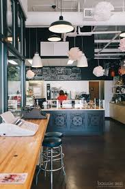 284 Best Coffee Shops + Images On Pinterest | Cafes, Cafe Design And  Architecture