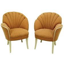new art deco furniture. explore 1930s decor art deco chair and more new furniture