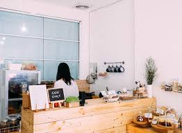 Small Picture 153 best Cafe and Restaurant images on Pinterest Jakarta