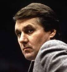 Herb Brooks Quotes Magnificent Top 48 Quotes Of HERB BROOKS Famous Quotes And Sayings