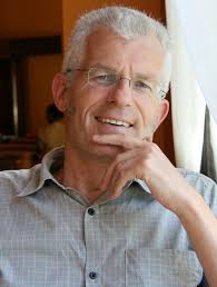 Stephen Clarke, you are a very successful author, and you have also been recently defined, as by the ever faithful Wikipedia, ... - StephenClarke