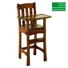 hydraulic high chair bar stool baby high chair arts crafts baby high chair stools for