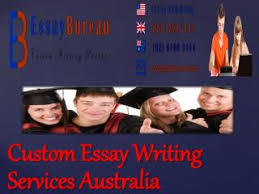 augmentative synthesis research paper edit research papers job cheap term paper writing sites for phd domov essay writing compliance where to cheap