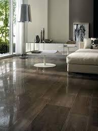 modern floor tiles. Wood Look Porcelain Tile Modern Floor Tiles By Horizon . Wall