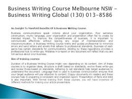 furthermore  as well Effective Business Writing Skills Workshop 11   12 February 2016 TM likewise Online business writing course and business  munication book together with  as well  together with Online business writing course and business  munication book moreover Language course  Business Writing Course English additionally Technical and Business Writing Courses   Professional and in addition Writing Course – Create Ltd furthermore Business Writing   Grammar   Course Overview   YouTube. on latest business writing course