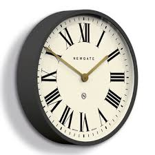 luxury wall clocks